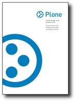 Plone broschyr