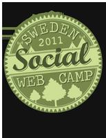 E-handel på Sweden Social Web Camp