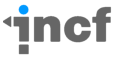 INCF: Uppgradera vår sajt till Plone 4.1 på en vecka