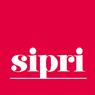 Sipri – uppgradera och säkra vår Plonesajt