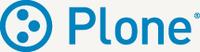 Jeeves Information Systems har Plone-hosting från Valentine