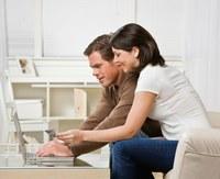 Vill du ha trygg e-handel?