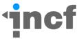 Vi levererar Plonetjänster till INCF