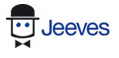 Jeeves Information Systems AB