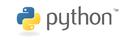 Vi har Python i blodet